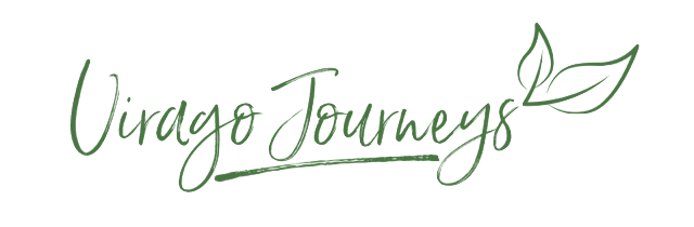 Virago Journeys | Travel Agent